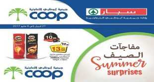 abu dhabi cooperative society promotion