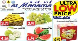 al manama supermarket promotions