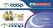 abu dhabi co society promotions