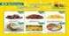 عروض سبينس ماركت مصر