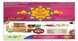 عروض رمضان في لولو مصر