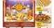 عروض لولو ماركت مصر لشهر رمضان