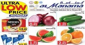 Al Manama Supermarket
