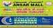 ansar gallery Ramadan Promotions