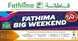 fathima supermarket