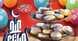 عروض هايبر المنصورة في رمضان