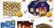 kenz hypermarket promotion