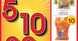 Geant Hypermarket offers July 2017