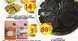 عروض التميمي الرياض اليوم 8 يونيو 2017 الخميس 13 رمضان 1438 عروض رمضان