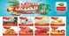 عروض العثيم في مصر لهذا الاسبوع