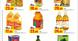 LuLu Hypermarket uae promotions