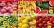 aswaq ramez uae offers