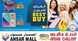 ansar hypermarket uae offers
