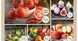 spinneys uae promotion market day