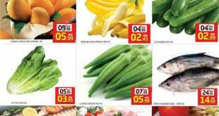 kenz hypermarket offers midweek