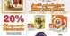 ramez market offers