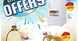 Fatima Hyper Market Promotions