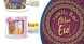 Megamart Supermarket UAE