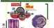 lulu hypermarket promotions