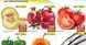Kenz Hyper Market offers midweek