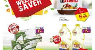 fatima supermarket offers this week