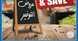 Sharjah Cooperative Society