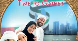 عروض جمعية ابوظبي التعاونية