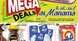 اشتري ماركات مميزة في صفقات حصرية!من المنامة هايبر ماركت 2018