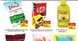 رامز مول الشارقة / رامز للتسوق - عجمان صفقات نهاية الاسبوع