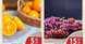 تخفيضات سوق بلانيت صالحة حتى 31 اكتوبر 2018