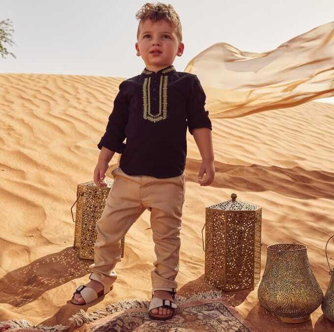 عروض شركة ردتاغ للملابس : 5 مايو 2021 الموافق 23 رمضان 1442